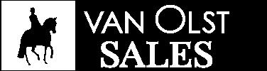 Van Olst Sales